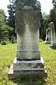 South Fork Cemetery, Perry Cty, Ohio-2011 07 05 IMG 0299.JPG