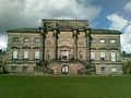 South Front of Kedleston Hall.png