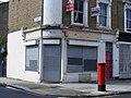 South Lambeth September 2013 - 30500890370.jpg