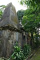 South Park Street Cemetery Kolkata (38293886322).jpg