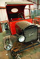 Southeastern Railway Museum - Duluth, GA - Flickr - hyku (45).jpg