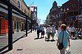 Southend High Street - geograph.org.uk - 552914.jpg