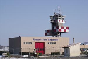 SovicilleAirportSienaAmpugnano.JPG