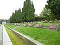 Soviet Military Cemetery, Warsaw 2017-09-22 06.jpg