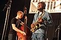 Soweto Kinch Trio 07.jpg
