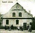Spálené Poříčí Synagogue 1.jpg
