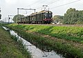 Spaarnwoude Blokkendoos met rit 28 214 naar Amsterdam (15120000960).jpg