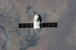 SpaceX CRS-2 approach2.jpg