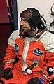 Space Suit (34133350045).jpg