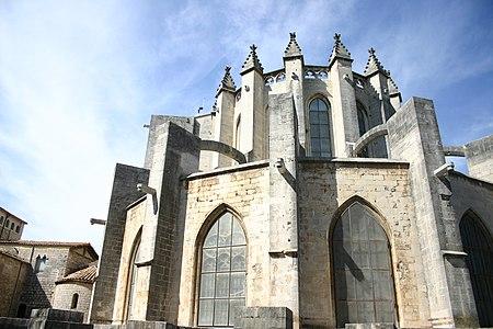 Spain.Girona.Catedral.Atras.2.jpeg