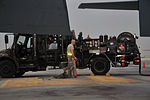 Spangdahlem Senior Airman, Pella Native, Supports Ground Refueling Operations for Southwest Asia Wing DVIDS269293.jpg