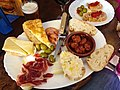 Spanish mix of tapas (7068994247).jpg