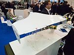 Sparrow UAV 02.jpg
