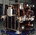 Spartan-206 OAST-Flyer.jpg