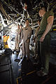 Special-Purpose Marine Air-Ground Task Force Crisis Response Casualty Evacuation Drills 140828-M-PA636-019.jpg
