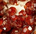 Spessartine-Quartz-184634.jpg