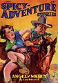 Spicy-Adventure Stories January 1936.jpg