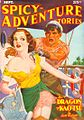 Spicy-Adventure Stories September 1936.jpg