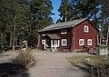 Spikgården, Mariebergsskogen.JPG