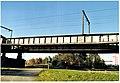 Spoorwegbrug (vierendeel) over Albertkanaal - 340062 - onroerenderfgoed.jpg