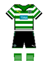 SportingClubePortugal-Home-2009 2010.png