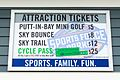 Sports Force Parks at Cedar Point Sports Center (33921558510).jpg