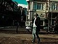 Sporty Cowboy (8392435551).jpg