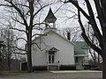 Springhills Presbyterian Church.jpg