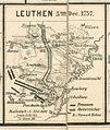 Spruner-Menke Handatlas 1880 Karte 46 Nebenkarte 14.jpg