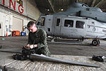 Squadron consistently recognized for safety 130114-M-GO212-010.jpg