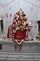 Sri Suswani Mata Dham, Villupuram.jpg