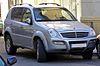 SsangYong Rexton RX270 XDi.JPG