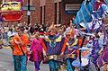 St-Albans-Carnival-20050626-053.jpg