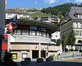 St-Moritz-Dorf-2005.jpg