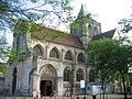 St-Thaurin Evreux1.jpg