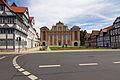 St.-Trinitatiskirche (Wolfenbüttel) IMG 1373.jpg