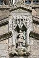 St.John the Baptist - geograph.org.uk - 789887.jpg