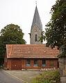St.Martinskirche in Bennigsen (Springe) IMG 4700.jpg