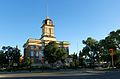St. Boniface City Hall.jpg