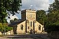St. Cross Church, Oxford - panoramio.jpg