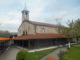St. Demetrious Church (Kosturino) (1).JPG