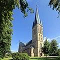 St. Dionysius, Welbergen.JPG