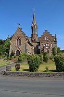 St. Elisabeth (Biedenkopf) (015).jpg