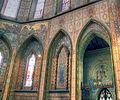 St. Francis Abbey (8238626743).jpg