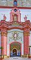 St. Fridolinsmünster.jpg