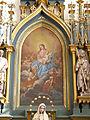 St. Georg (Holzgünz) 18.JPG