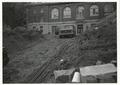 St. George, Exterior, Construction, Truck (NYPL b11524053-1253120).tiff