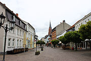 Saint-Ingbert
