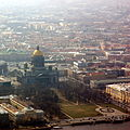 St. Isaac's Cathedral and Senate Square.jpg