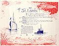 St. Louis (steamship 1895) 02.jpg